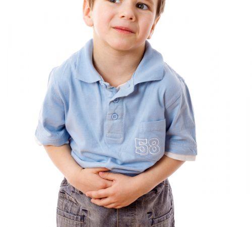 problemas-intestinales-ninos-histamina-dao-adriana-duelo-lado-texto-sintomas
