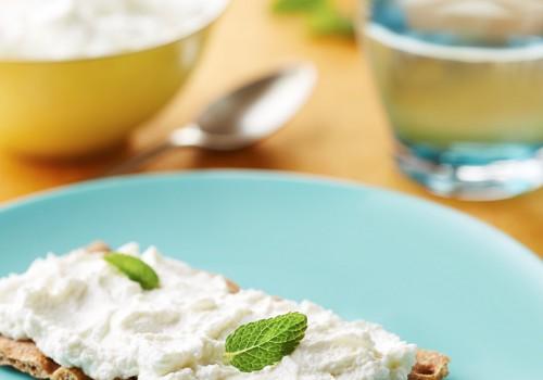 queso-fresco-dao-histamina-adriana-duelo (lado texto alimentos dieta baja histamina)