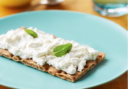 queso-fresco-dao-histamina-adriana-duelo-lado-texto-alimentos-dieta-baja-histamina-e1424688717584-500x350