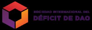 logo_SIDDAO